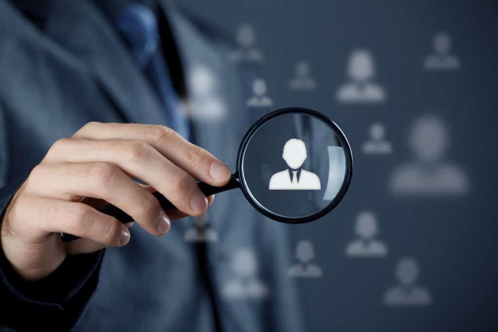 Recruitment & Induction - Cornerstone Resources
